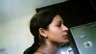 Desi woman fuckd 2 boy dirty..