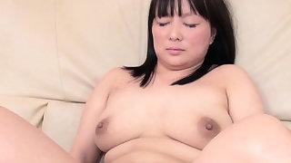 Japan MILF Yukina Matsumoto..