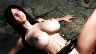 Dirty hentai pornography..