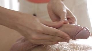 Teen Massage Threapist..
