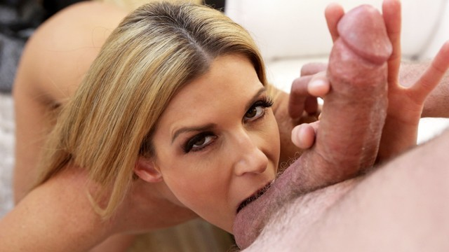 Cheating Wife India Summer..