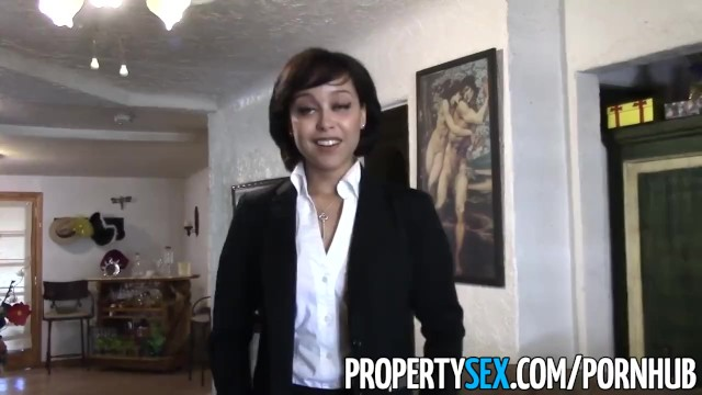 PropertySex - Really..
