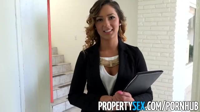 PropertySex - Beautiful..