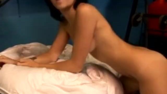 Pretty Vagina