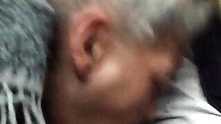 Cum in Facehole (ALMOST)