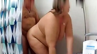 Thick juicy Plumper in the..