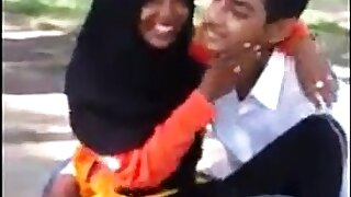 malay- awek tudung hijab..